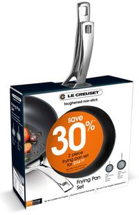 Le-Creuset- Les-Forgees-Black-Fiday