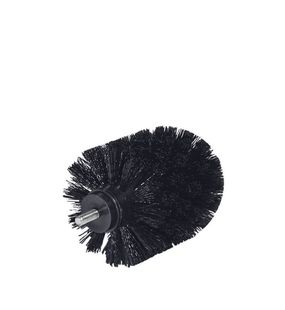 Blomus borstel Nexio/Menoto/Areo/Modo