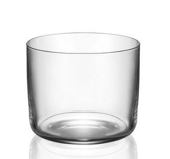 Alessi Rode Wijnglas Glass Family AJM29-0