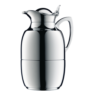 Alfi Thermoskan Juwel Chroom 1 Liter
