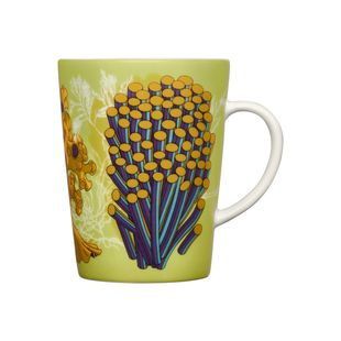 Iittala Graphics beker 40cl - anemone