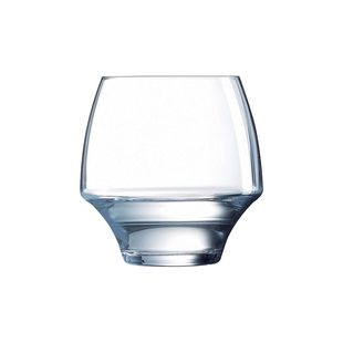Chef & Sommelier Tumbler Open Up 38 cl