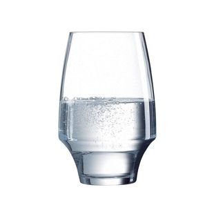 Chef & Sommelier Waterglas Open Up 35 cl