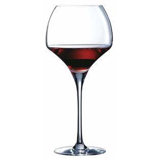 Chef & Sommelier Wijnglas Open Up 55 cl