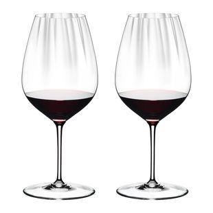 Riedel Cabernet / Merlot Wijnglas Performance - 2 Stuks