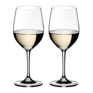 Riedel Chardonnay Wijnglas Vinum - 2 Stuks