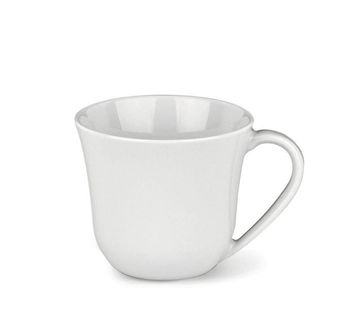 Alessi Ku koffiekop