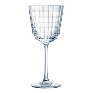 Cristal d'Arques Iroko rode wijnglas 35cl