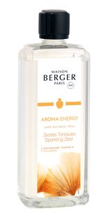 lampe-berger-navulling-1liter-aroma-sparkling-zest