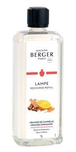 lampe-berger-navulling-1liter-orange-cinnamon