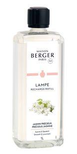 lampe-berger-navulling-1liter-precious-jasmine