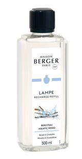 lampe-berger-navulling-500ml-aquatic-wood