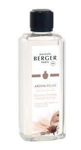 lampe-berger-navulling-500ml-aroma-oriental-comfort