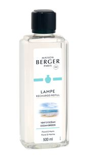 lampe-berger-navulling-500ml-ocean-breeze