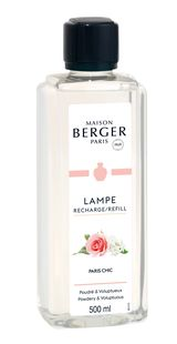 lampe-berger-navulling-500ml-paris-chic