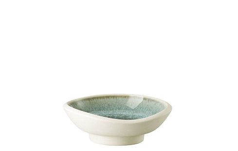 Rosenthal Junto dipschaaltje ø 10cm - aquamarine