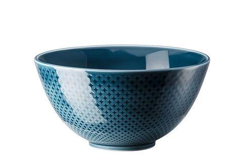 Rosenthal Junto schaaltje ø 15cm - ocean blue