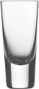 Schott Zwiesel Whiskyglas Tossa 79 cl - nr.35