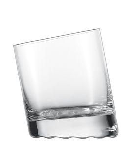 Schott Zwiesel Whiskyglas 10 Graden 325 ml - nr.60
