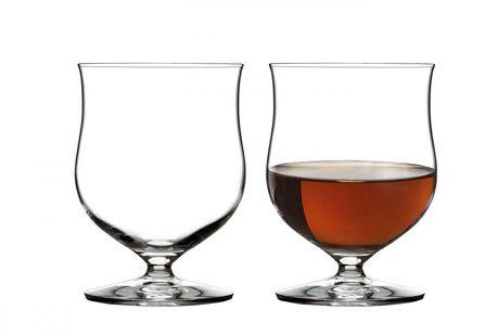 Waterford Elegance Wine Story Single Malt glas - 2 Stuks
