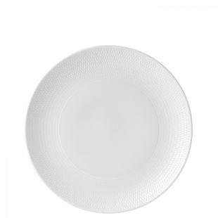 Wedgwood Gio ontbijtbord ø 23cm