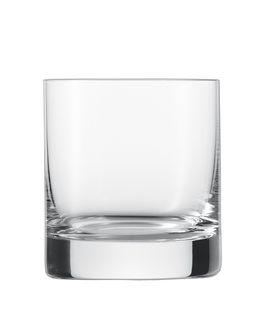 Schott_Zwiesel_Whiskyglas_Paris