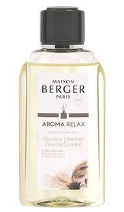 Parfum_Berger_navulling_Aroma_Oriental_Comfort.jpg