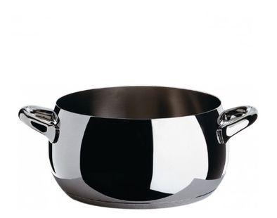 Alessi kookpan