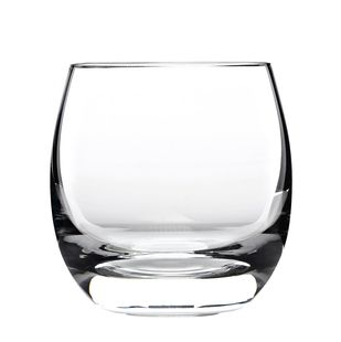ritzenhoff glas