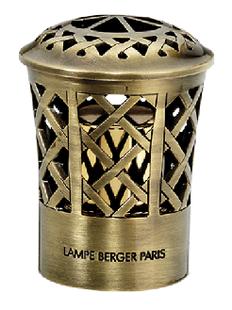 Lampe_Berger_Sierdop_Vintage_Brons.jpg