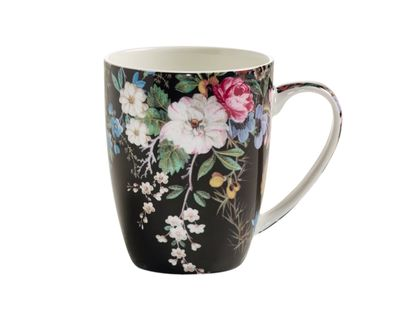 cl_maxwell_williams_koffiemok_midnight_blossom_390ml_killburn.jpg