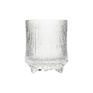 Iittala_Ultima_Thule_waterglas.jpg