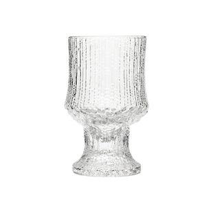 Iittala_Ultima_Thule_rode_wijnglas.jpg