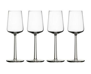 Iittala_Essence_witte_wijnglazen.jpg