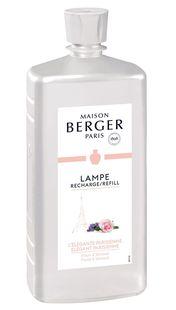 Lampe Berger navulling Elegant Parisienne 1 liter