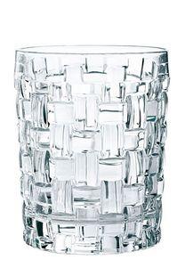 Nachtmann Waterglas Bossa Nova