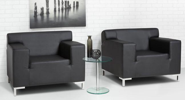 banken-fauteuils