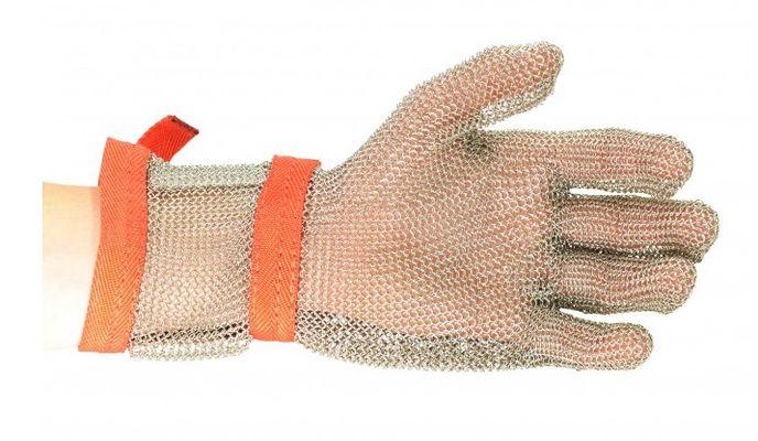 Oyster Gloves