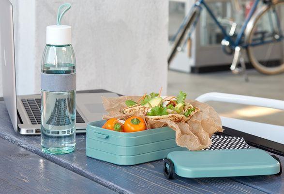 Mepal Lunchbox