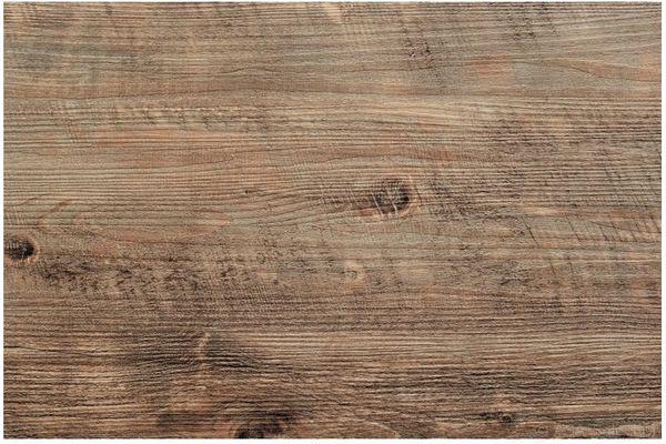 Faux Wood Placemats