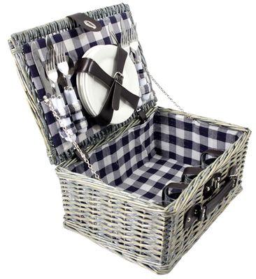 Picknick servies