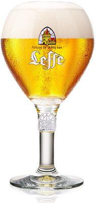 Speciaalbier Glazen
