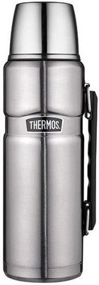 Thermosfles
