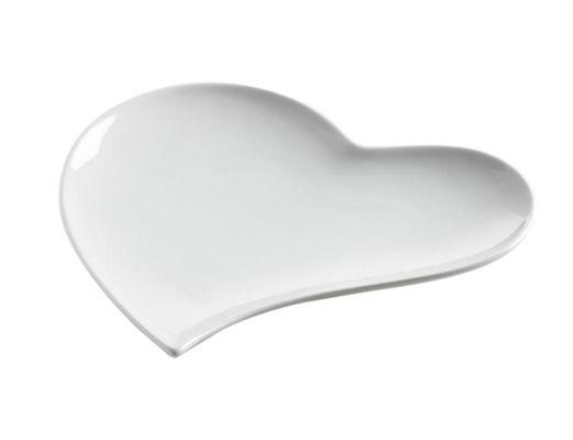 Hartvormige Borden