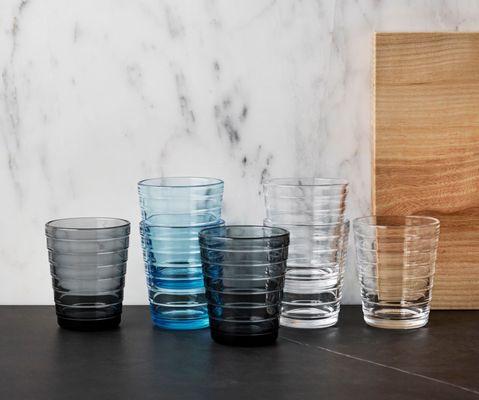 Tijdloos design; de Iittala Aino Aalto collectie