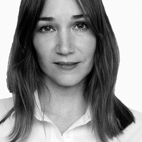 Monica Forster
