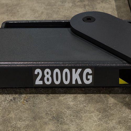 Auto poetsbrug - 230V 10