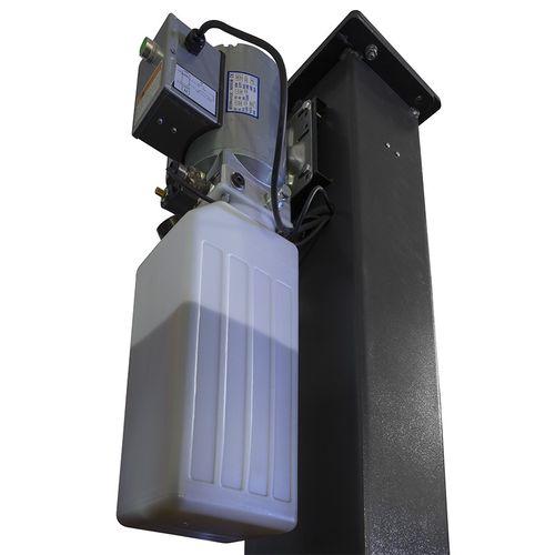 2 koloms hefbrug - 230V 10