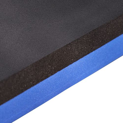 Foam inlay (52 x 52 cm) - 3 stuks 2