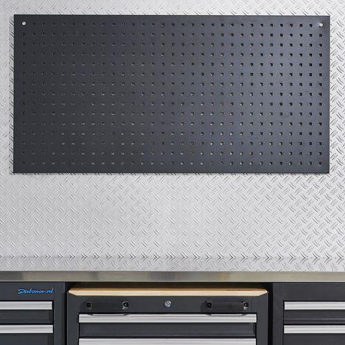 gereedschapsbord 122 bij 61 cm